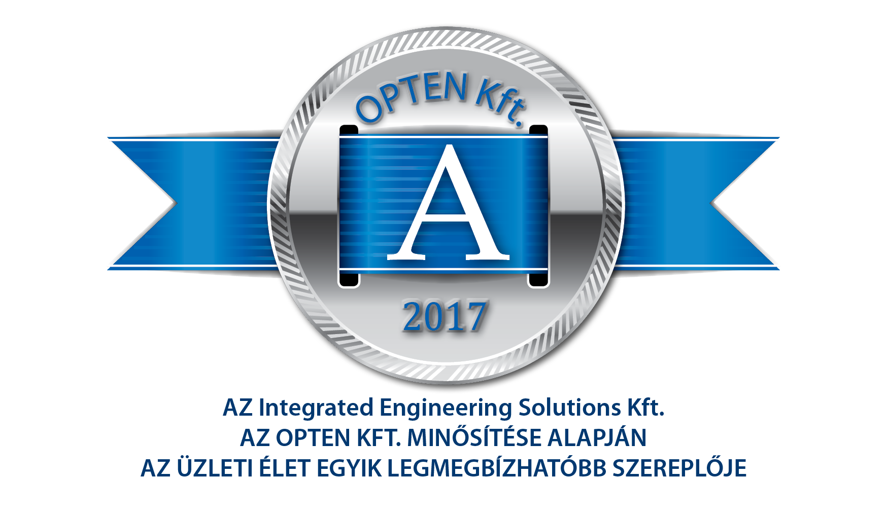 integrated engineering solutions kft